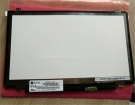 Boe hb140fh1-401 14 inch laptop screens
