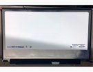 Lenovo 900s 13.3 inch laptop screens