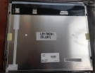 Lg lb170e01-sl01 17 inch laptop screens