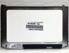 Boe nv156qum-n44 15.6 inch laptop screens