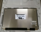 Sharp lq156d1jw02d 15.6 inch laptop schermo