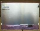 Innolux dj101ia-07a 10.1 inch laptop screens