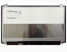 Clevo p870dm3 17.3 inch laptop screens