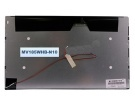 Boe dv185whm-nm0 18.5 inch laptop schermo