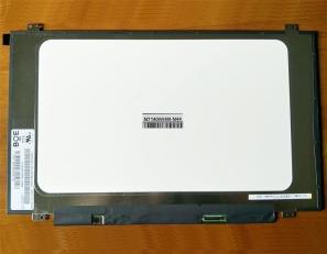 Asus vivobook s14 s406ua-bm174t 14 inch laptop screens : New