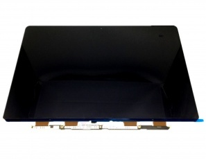 Apple a1398 15.4 inch laptop screens