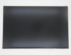 Lg gram 17z990-r aas7u1 17 inch 筆記本電腦屏幕: New Laptop